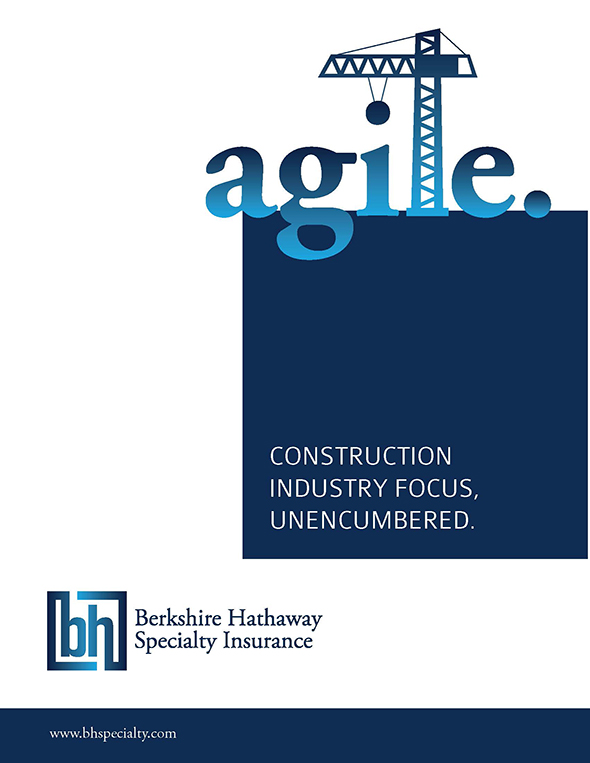 BHSI Ads - Agile Construction