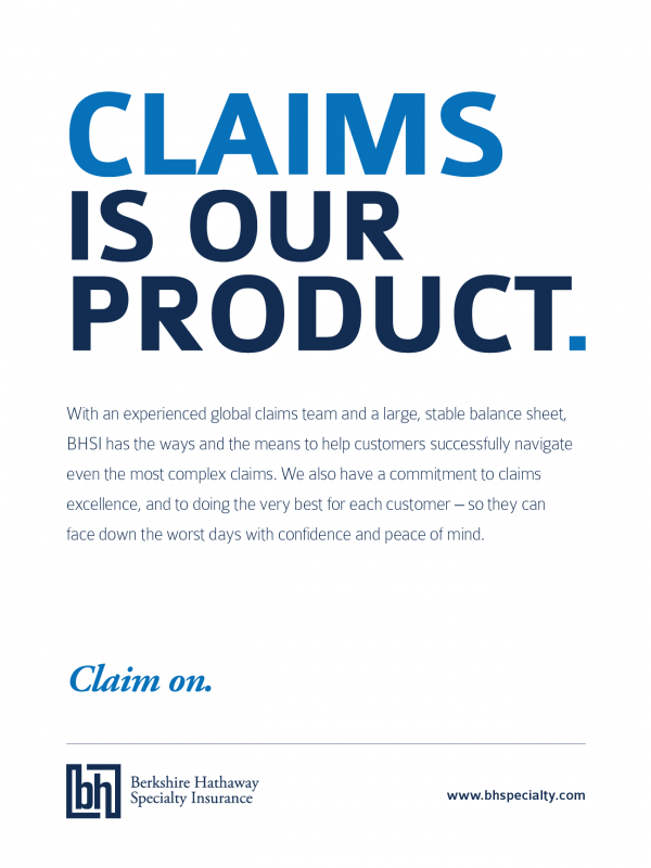 claims-ads-18x24-claim-on-2019-05-21-a-01