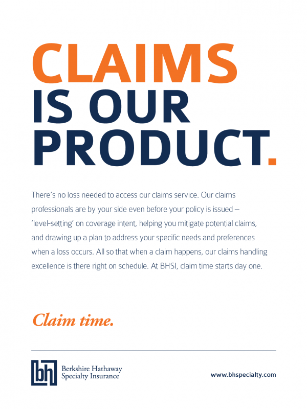 claims-ads-18x24-claim-time-2019-05-21-a-01