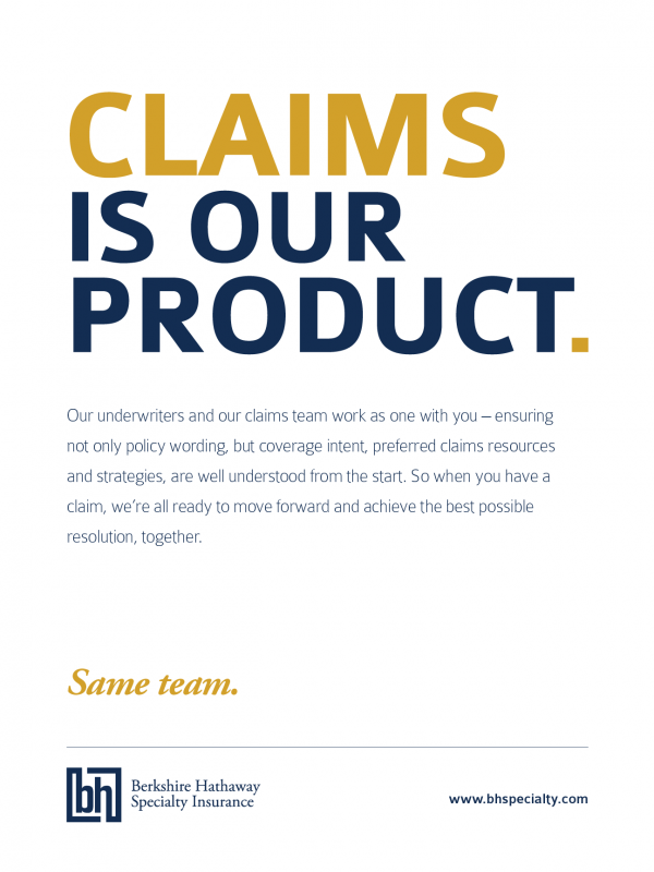 claims-ads-18x24-same-team-2019-05-21-a-01