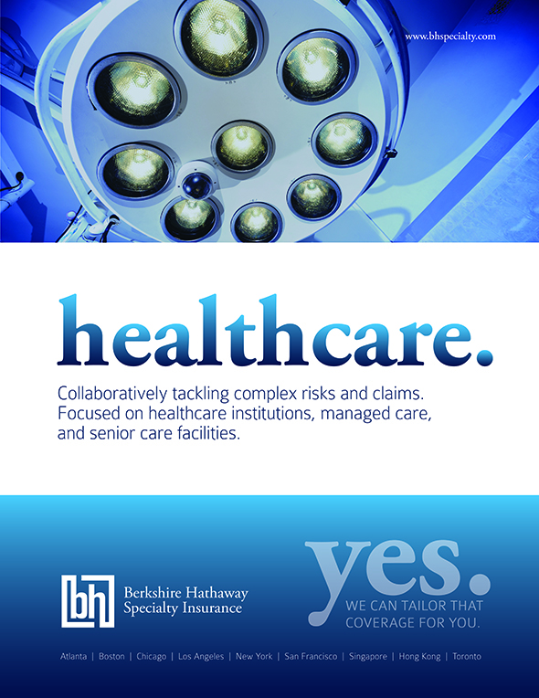 BHSI Ad - 18x24 - Healthcare FINAL